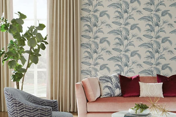 CurtainsSoftFinishings600x400