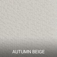 autumn-beige