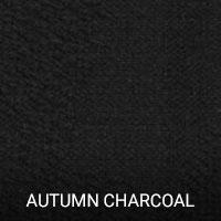 autumn-charcoal