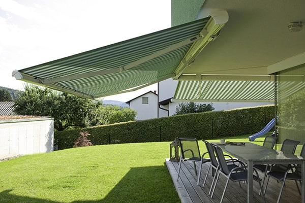 melbourne-external-awning