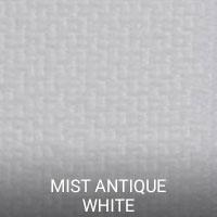 mist-antique-white