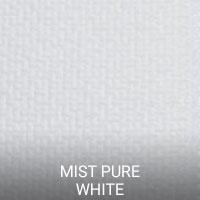 mist-pure-white