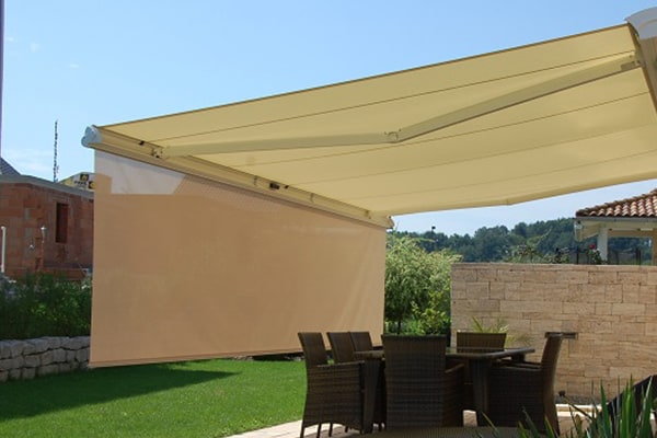 retractable-awning-sydney