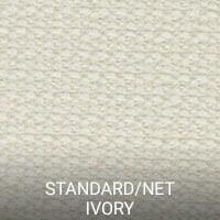 standard-ivory-net