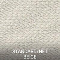 standard-net-beige