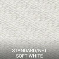 standard-net-soft-white