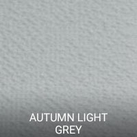 sutumn-light-grey